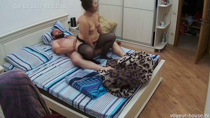 Hidden Cam Live Sex